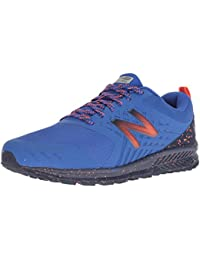 5 New Trail it Amazon Uomo Scarpe 42 Balance Da O5Xwqqt