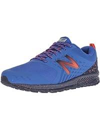 New Balance Nitrel, Zapatillas de Running para Hombre