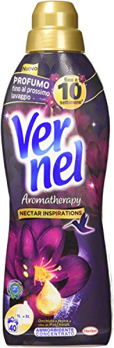 vernel-aromaterapia-fragranze-assortite-1-l