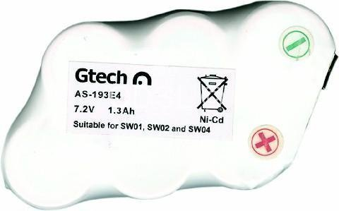 first4spares-72v-nicd-replacement-spare-battery-for-gtech-sw01-sw02-sw04-sweeper