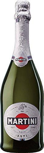 f2001048 Martini asti il miglior prezzo di Amazon in SaveMoney.es