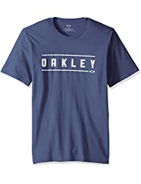 Oakley Double Stack - Casual - Homme