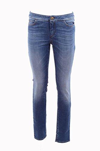 jeans-donna-maxmara-46-denim-nirvana-autunno-inverno-2015-16