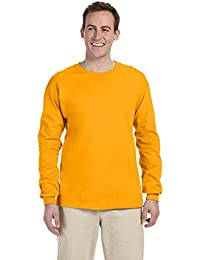 Jerzees 363L 5.6 oz. Cotton Long-Sleeve T-Shirt
