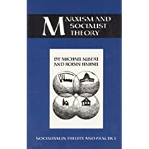 Marxism and Socialist Theory