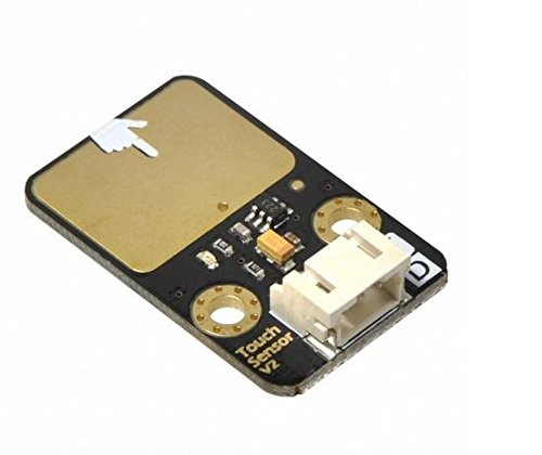 in-ziyun-digital-capacitive-touch-sensor-for-arduinocapacitive-sensing