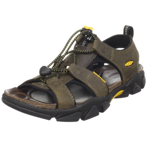 keen-womens-sarasota-sandalbison85-m-us