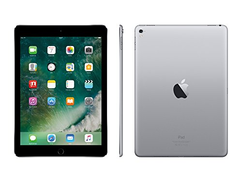 Apple MLMV2FD/A iPad Pro 24 - 3