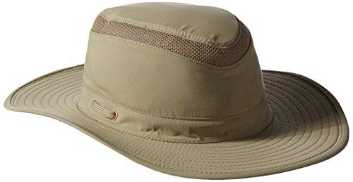 Henschel Herren 12 Point Booney Hut, hautfarben, X-Large (Henschel-hüte Männer Für)