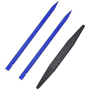 21 In 1 Opening Pry Tool Repair Kit For Smart Phone Disassembly & Repair 3
