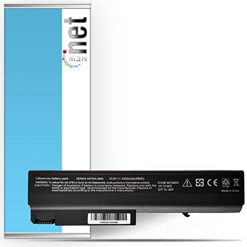 newnet-battery-for-hp-10-8-111-v-4400-mah-409357-002-409357-013-415306-001-418867-001-418871-001-443