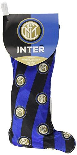 Calza della Befana Inter