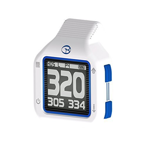 golfbuddy-ct2-golf-gps-rangefinder-white-blue-small-by-golfbuddy