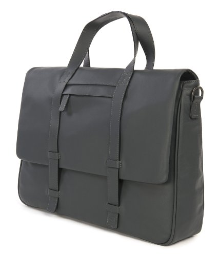 Tucano Porta-Pc 15 Tema Bag Blu Blu