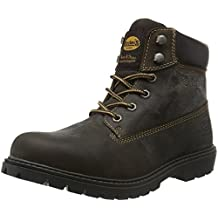 Dockers by Gerli 19pa040-400360 - Botas Track Hombre