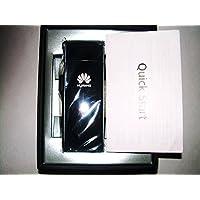 Huawei E392u-12 LTE USB Modem, 51077614