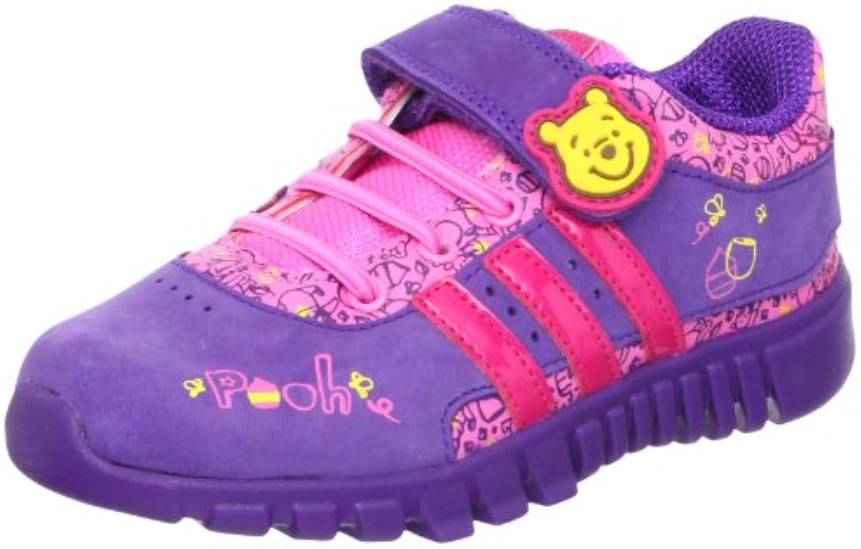 Adidas - Zapatillas para deportes de interior para hombre