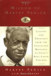 The Wisdom of Harvey Penick