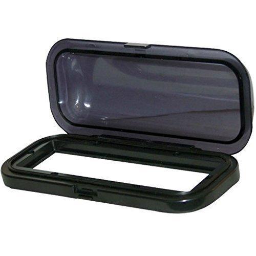 protezione-autoradio-stereo-marina-1-din-pyle-plmrcb1-colore-nero-nera-barca-gommone-piscina-imbarca