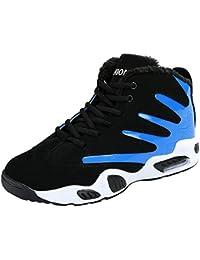 Neuer Markt Herren Schuhe Nike Swoosh HNTR Gr. 45 Sportschuh