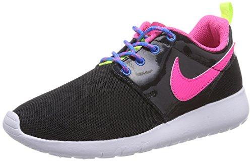 Nike Roshe One Gs 365Scarpe da Ginnastica ragazza