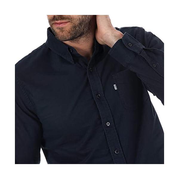 Levi's – Camisa Casual – para Hombre