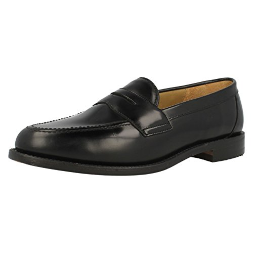 loakes-mocassini-uomo-nero-black-leather-75-uk