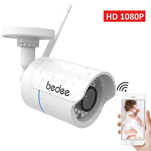 Bedee CT0291