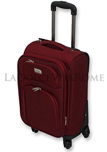 trolley-valigia-bagaglio-a-mano-espandibile-in-poliestere-cabina-ryanair-easy-jet-4-ruote-bordo