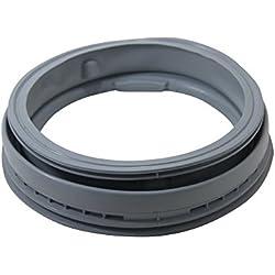 Bosch Joint de porte de machine à laver pour Bosch, Maxx