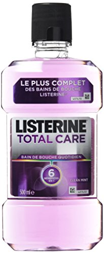 listerine-total-care-mouthwash-500ml
