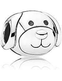 Pandora Charm Perro - 791707