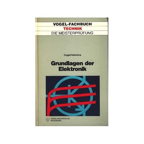 Elektronik Buch Pdf