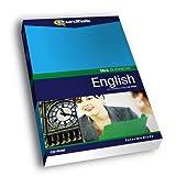 Talk Business English: Interactive Video CD-ROM - Intermediate (PC/Mac)