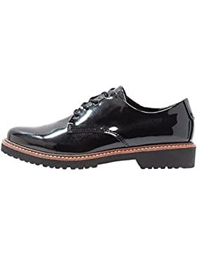 Marco TozziHouston - Brogue donna