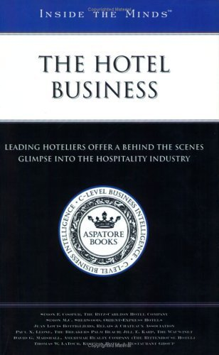 inside-the-minds-the-hotel-business-industry-leaders-from-the-ritz-carlton-hotel-company-orient-expr