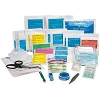 Söhngen 0350022 Erste-Hilfe-Füllung Schulausflug preisvergleich bei billige-tabletten.eu