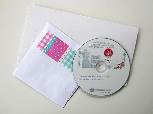 wicky-naehanleitung-mit-schnittmuster-auf-cd-fuer-kinder-haenge-hose-pumphose-jerseyhose-fletzhose-gr-50-164-1