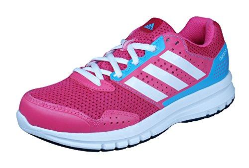 new style c3e7b b4dd3 adidas Duramo 7 K - Zapatillas para niño
