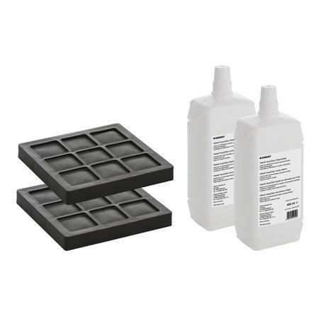 geberit-dusch-wc-aquaclean-zubehor-set-2x-dusenreiniger-jetclean-8000-2x-aktivkohlefilter