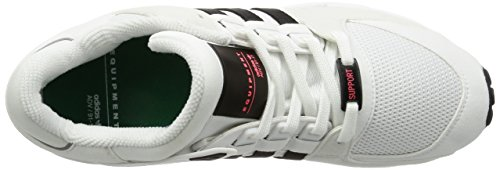 adidas Herren Herren Rf Sneaker Wei Sneaker Support Rf Eqt adidas Eqt Wei Support xFaw1AB