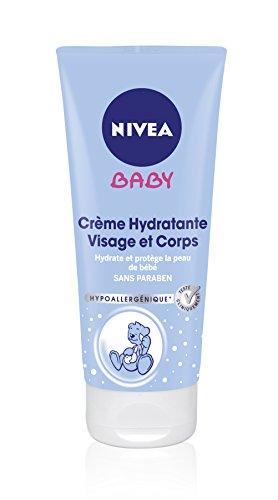 nivea-baby-creme-hydratante-visage-et-corps-100-ml-lot-de-2