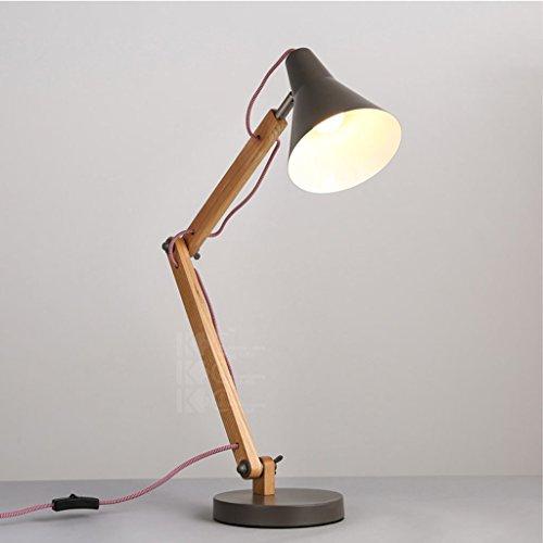 toym-uk-pixar-minimalistischen-skandinavischen-holz-buro-klappaugen-lampe-arbeit-studie-schlafzimmer