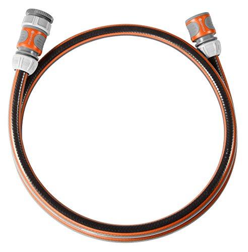 Schlauchanschluss Wasserstop-Schlauchanschluss für