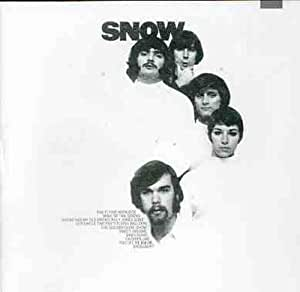Snow (Remastered)