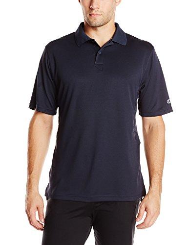 ChampionHerren Poloshirt Navy
