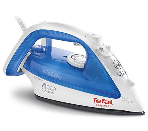 tefal-fv3920-easy-gliss-ferro-a-vapore-potente-120-g-min-2300-w