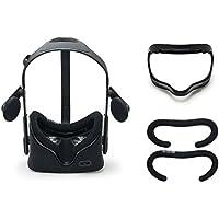 Oculus Rift Facial Interface & Schaumstoffeinlagen-Set - Komfort