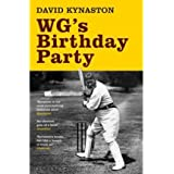 [(WG's Birthday Party)] [ By (author) David Kynaston ] [June, 2011]