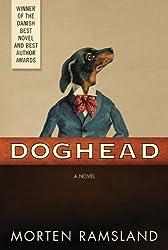 Doghead Ramsland, Morten ( Author ) Jul-06-2010 Paperback